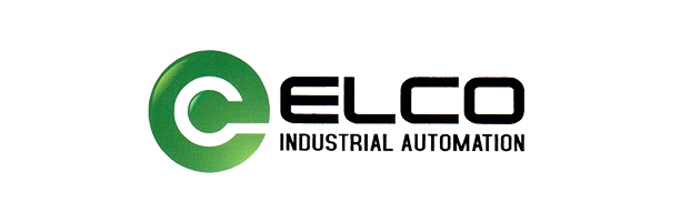 Elco Industrie Automation